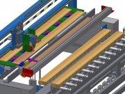 automat-nakladajacy-klej-poliuretanowy-ankp-2016 ankp - automat nakladajacy klej poliuretanowy