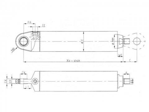 cylinder-hydrauliczny-nurnikowy-cnod-2-16-25-mpa_f