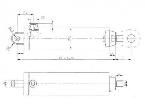 cylinder-hydrauliczny-nurnikowy-cnok-1-16-25-mpa_f