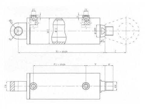cylinder-hydrauliczny-tlokowy-cto-1-16-20-25-mpa_f