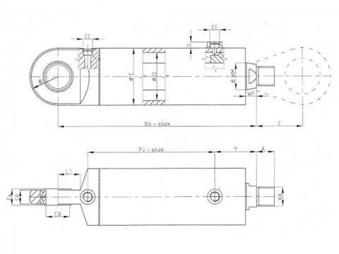 cylinder-hydrauliczny-tlokowy-cto-2-16-20-25-mpa_f