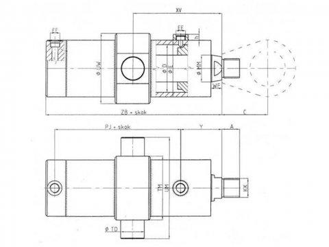 cylinder-hydrauliczny-tlokowy-cto-3-16-20-25-mpa_f