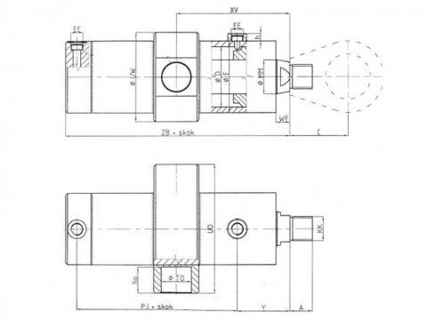 cylinder-hydrauliczny-tlokowy-cto-4-16-20-25-mpa_f
