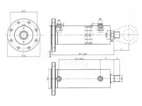 cylinder-hydrauliczny-tlokowy-cto-6-16-20-25-mpa_f