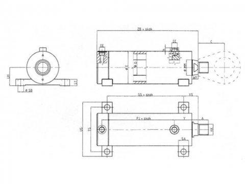 cylinder-hydrauliczny-tlokowy-cto-7-16-20-25-mpa_f