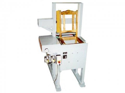 hydrauliczny-scisk-do-montazu-krzesel-hsmk.1_f