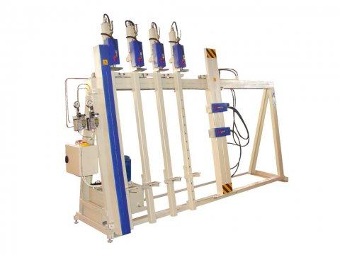 hydrauliczny-scisk-do-montazu-ram-okiennych-hsro_f