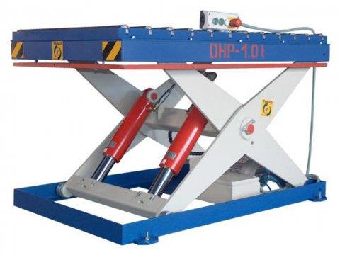 podnosnik-hydrauliczny-stanowiskowy-dhp-1-0t_f