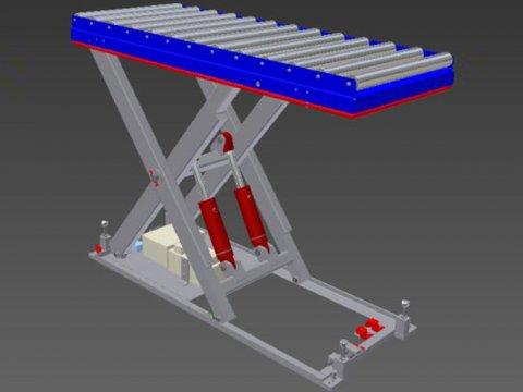 podnosnik-podest-nozycowy-hydrauliczny-dpnh-0-2-2-5t.1_f