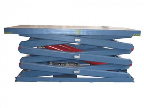 podnosnik-podest-nozycowy-hydrauliczny-dpnht-3t_f