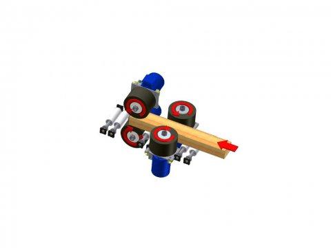szczotkarko-czterostronna-z-indywidualnym-napedem-szczotek-dsb-4.1_f