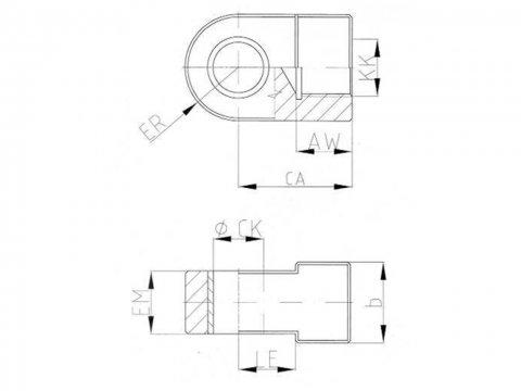ucho-silownika-hydraulicznego-uco-1_f