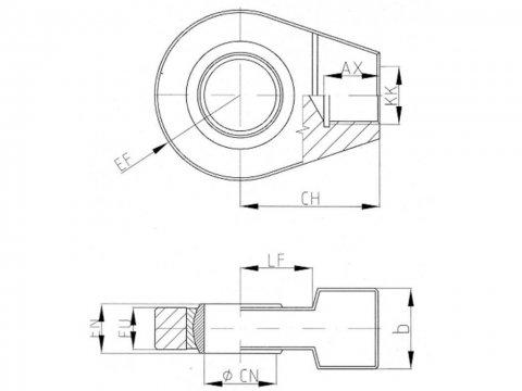 ucho-silownika-hydraulicznego-uco-2_f