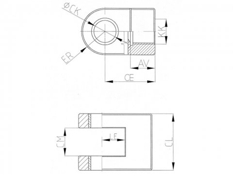 ucho-silownika-hydraulicznego-uco-8_f